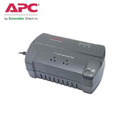 APC BK500-CH 500VA